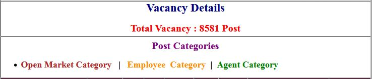 LIC HFL Assistant Manager-Legal Result, Interview Letter 2020