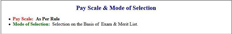 DDE Patna University 3 Yrs & 1 Yrs Course Admission Online 2019