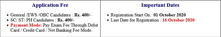 LNMU Darbhanga UG Admission Online Form 2020-21