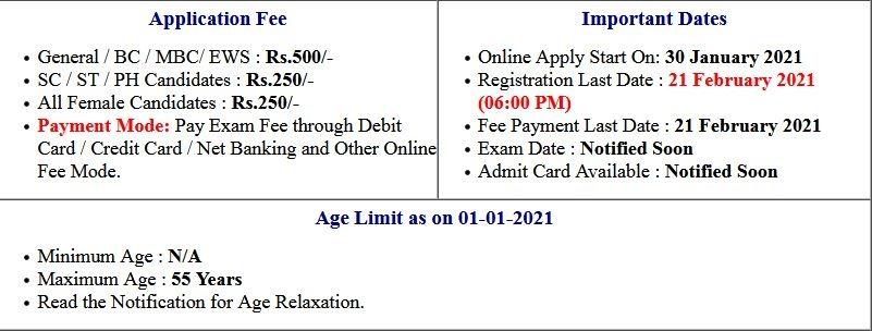 Bihar SHSB Medical Officer Application Form 2021