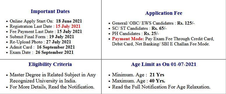 UPPSC Lecturer Govt Inter College Ashram Padhati Exam Admit Card 2021